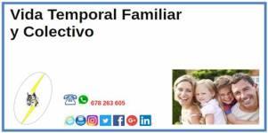 IconoCatSeguros201808Agosto_04_Vida2