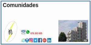 IconoCatSeguros201808Agosto_10_Comunidades2
