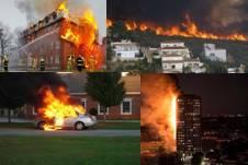 IconoCatSeguros201808Agosto_15Incendios1