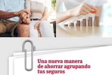 IconoCatSeguros201808Agosto_17PatrimoniosRentasCuentaCliente1