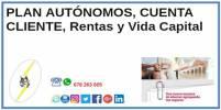 IconoCatSeguros201808Agosto_17PatrimoniosRentasCuentaCliente2