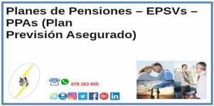 IconoCatSeguros201808Agosto_18PlanesPensionesPpas2