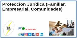 IconoCatSeguros201808Agosto_19ProteccionJuridicaFamiliarEmpresasComunidades2