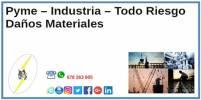 IconoCatSeguros201808Agosto_20PymeIndustriaTRDañosMateriales2