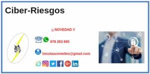 IconoCatSeguros201809Septiembre_23CiberRisgos2