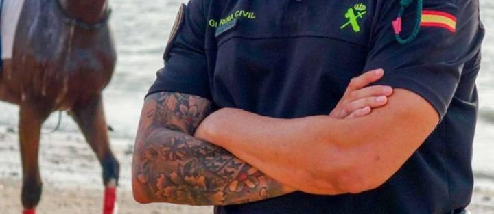 TatuajesEnElTrabajo