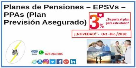 IconoCatSeguros201810Octubre_3%TraspasosPpsPpas