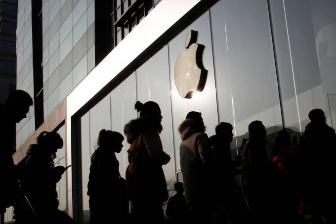 Apple20181217