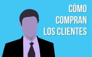 ComoCompranLosClientes20190107.jpg