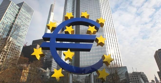 eurozona20190104