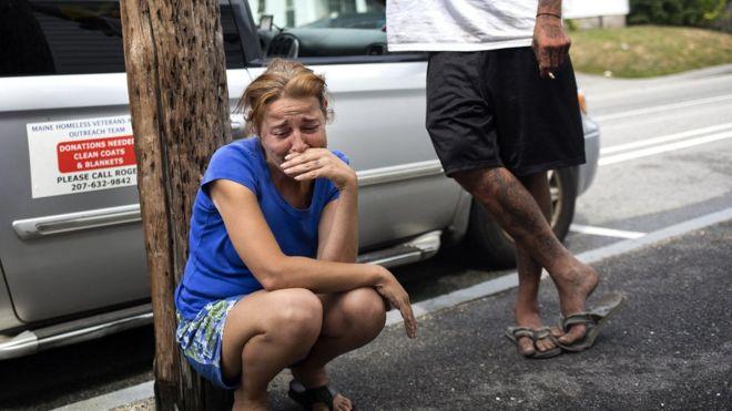 homelessentrepreneur20190115_00