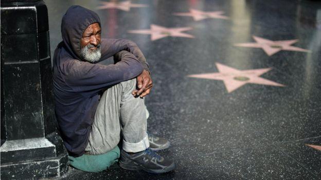 homelessentrepreneur20190115_01