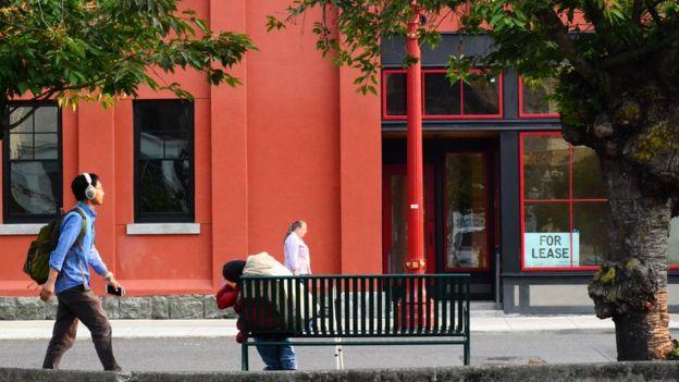 homelessentrepreneur20190115_02