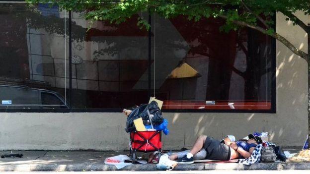 homelessentrepreneur20190115_03