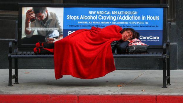 homelessentrepreneur20190115_08