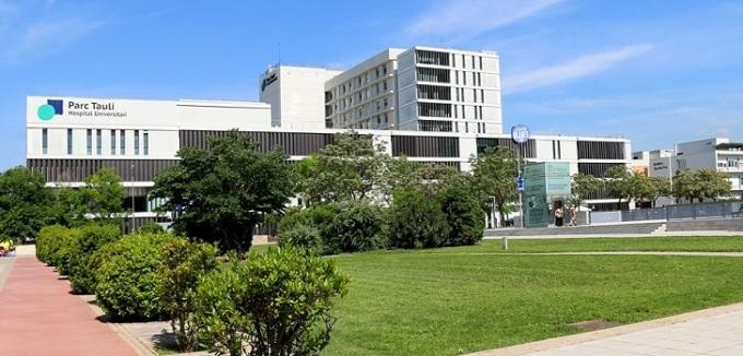 hospitalparctauli20190130