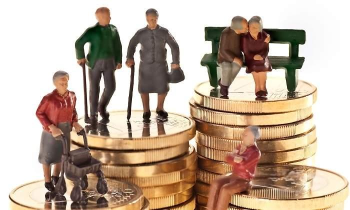 pensiones20190127