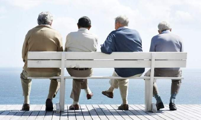 pensionistas20190122