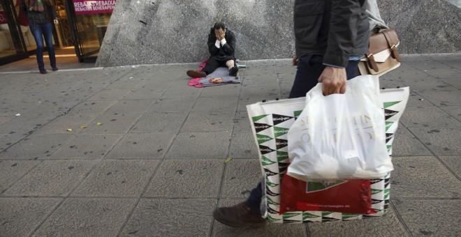#HomelessEntrepeneur20190201