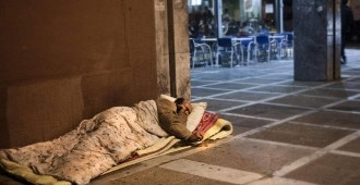 #HomelessEntrepeneur20190201_00