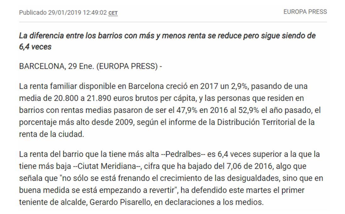 EuropaPress20190307_00