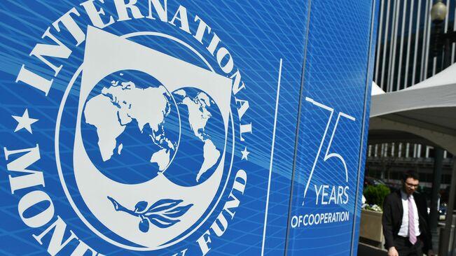 FMI20190411