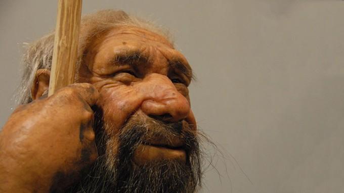 Neandertales20190404