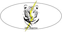 catsegurosanagramatigre20190827_09-6